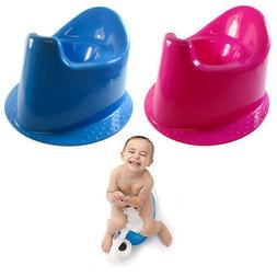 1 X Potty Training Toilet Seat Baby Portable Toddler Chair K