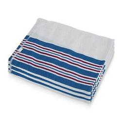 Hospital Receiving Blankets, Baby Blankets, 100% Cotton, 30I