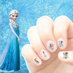 3× Baby Kids Children Girls Little Lady Disney Princess Nai