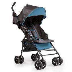 3D Mini Convenience Stroller