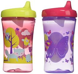 Nuk First Essentials Hard Spout Sippy Cup in Assorted Colors