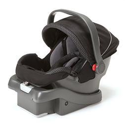 Safety 1st Onboard 35 Air Infant Car Seat, Estate