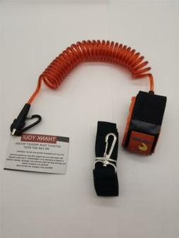 Accmor Baby Anti Lost Safety Harness + Anti Lost Wrist Link