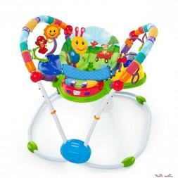 Activity Jumper Baby Products Gear Entertainers Special Edit