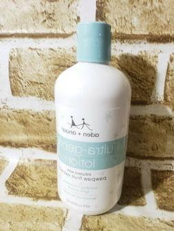 aden + anais Ultra-Gentle Lotion Infused With Pawpaw Fruit E