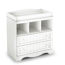 Andover Changing Table
