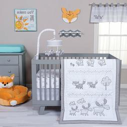 Trend Lab Aztec Forest Baby Nursery Crib Bedding CHOOSE FROM