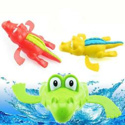 Baby Bath Shower Swimming Toy Educational Toy For Kids Child
