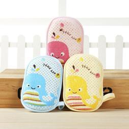 Baby Bath Sponges Cute Baby Bath Sponge Infant Loofah Infant
