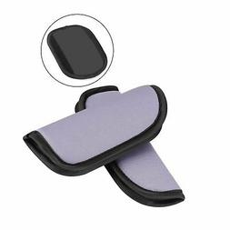 baby car seat strap covers by stroller