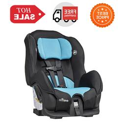 Baby Car Seat Tribute LX Safety Convertible Child Toddler In