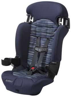 Baby Convertible Car Seat 2in1 Toddler Safety Travel Carrier
