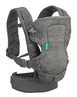baby Convertible Carrier toddler car seat infant safety year