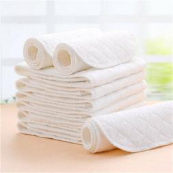 Baby diaper Bamboo Eco Cotton disposable diapers nappy baby