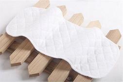 Baby Diaper Bamboo Reusable Eco Cotton Disposable Diapers Na