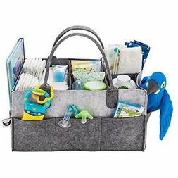 Baby Diaper Stackers & Caddies Caddy Organizer - Gift Regist