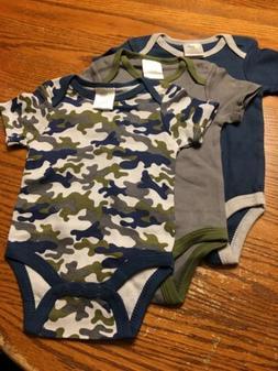 baby gear baby boy 3 6 months