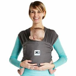 Baby K'tan BREEZE Mesh Infant Baby Carrier Wrap Sling