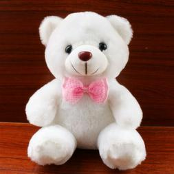 Baby Lovely Bear Lamp Childrens Boy Baby Bedroom Nursery Nig