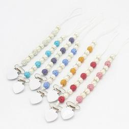 Baby products pacifier chain anti-chain maternal and baby be