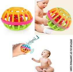 Baby Puzzle Educational Toys For Infant Kids Boy Girl 6 to 1
