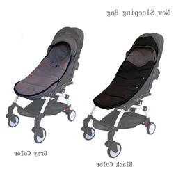 Baby Sleeping Bag Windproof Cover For Babyzen yoyo Stroller