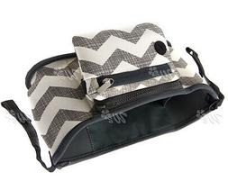 Baby Stroller Bag Storage Infant Carriage Pram Buggy Organiz