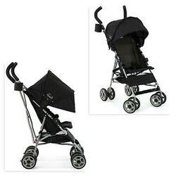 Baby Stroller Lightweight Umbrella Folding Toddler Travel Sa