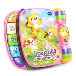 Baby Toddlers Toy,Learn Fine Motor Development Skill,Musical