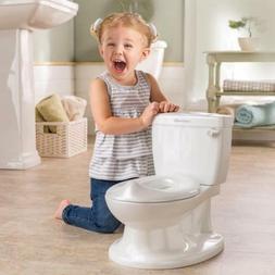 Baby Toilet Kids Gift Potty Training Seat Child Toddler Trai