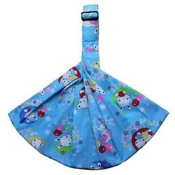 Baby Wrap Privacy Nursing Cover Wool Cashmere Baby Sling Car