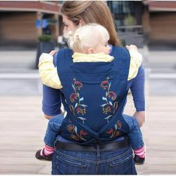 Backpacks Activity Gear Care Tool Baby Carriers Sling Suspen