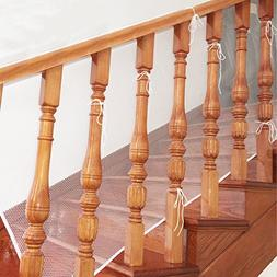 Hipiwe Balcony and Stairway Railing Safety Net For Child Bab