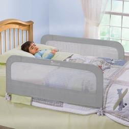 Bed Rails For Kids Toddlers Guard Toddler Infant Child Safet