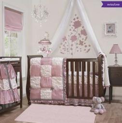 Bella 6 Piece Bed Set
