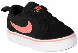 Nike Boys Infant Toddlers Satire II TD Skate Shoes, 743187 0