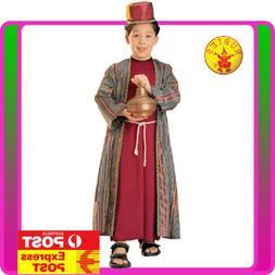 Boys Three Wise Men Balthazar Costume Child 3 Wiseman Christ
