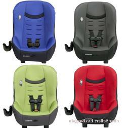 Baby Toddler Kids Car Seat Adjustable Convertible Front Safe