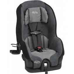 Evenflo Car Seat Buckle Baby His Hers Convertible LX Safety