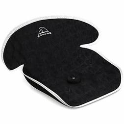 Car Seat Protector, Piddle Pad For Toilet Potty Training Tod