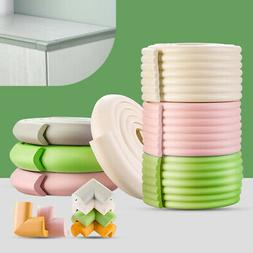 Children Table Guard Strip Baby Safety Glass Edge Furniture