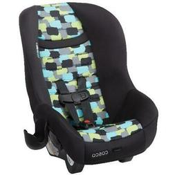 Convertible Car Seat Chair Child Kid Toddler Baby Infant Saf