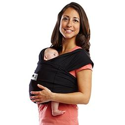 Baby K'tan Cotton Baby Carrier  - Medium
