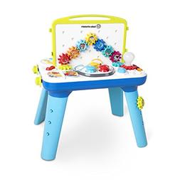 Baby Einstein Curiosity Table Activity Station Table Toddler