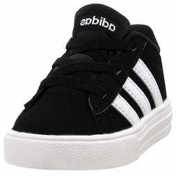 adidas Daily 2.0 Infant Sneakers Casual    - Black - Boys