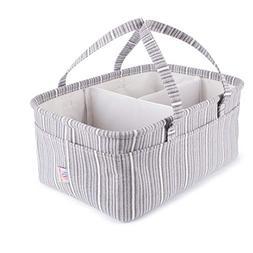 We Care Vida Diaper Caddy – Baby Registry – Best Baby Sh