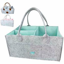 Diaper Stackers & Caddies Baby Caddy Organizer - Shower Gift