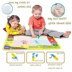 Educational Baby Toys For 1/5 Year Olds Kids Boy Girl Toddle
