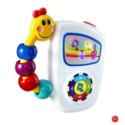 Educational Toy For 1 Year Old Developmental Boy Girl Baby 3