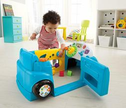 Educational Toys For 2 Year Old Toddlers Age 1 3 Learning 6